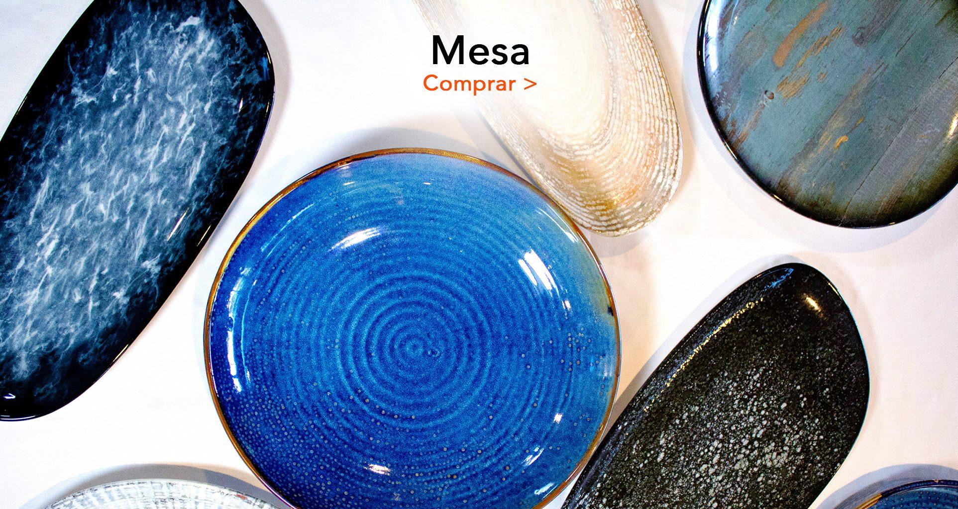 04_Mesa_Gastroart