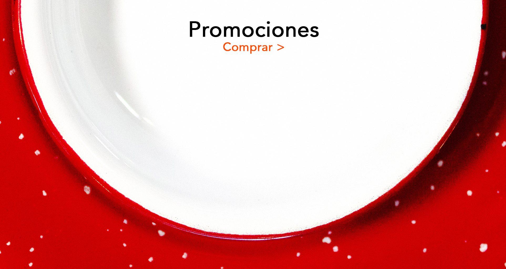 07_Promociones_Gastroart